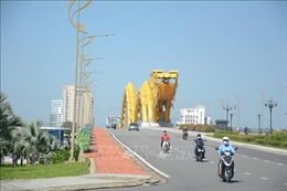 Đà Nẵng: Nhiều lái xe khai báo gian dối, tắt điện thoại, trốn tránh cách ly