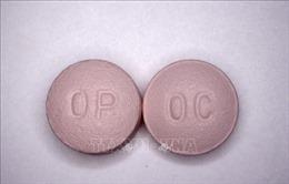 Thêm nhiều người tử vong do dùng thuốc giảm đau quá liều ở Mỹ