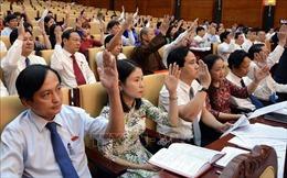 Sáp nhập các đơn vị hành chính cấp xã ở Phú Thọ - Bài 1: Tạo đồng thuận cao trong nhân dân