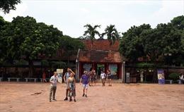 Bài cuối: Thực hiện quy tắc ứng xử trở thành nét văn hóa đẹp của người Hà Nội