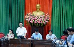 Đã có 80 cá nhân được tặng danh hiệu Công dân Thủ đô ưu tú