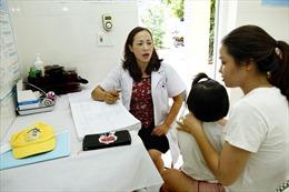 Phối hợp liên ngành, nợ BHXH tại Hà Nội giảm nhanh