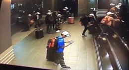 Xử phạt đơn vị lữ hành đưa khách trốn tại Đài Loan 48,5 triệu đồng