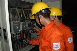 Tiền điện tháng 2/2019 tại Hà Nội được tính thế nào?
