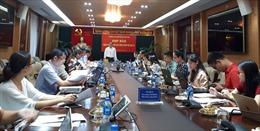 Hà Nội sẽ bãi nhiệm tư cách đại biểu HĐND với cựu Bí thư huyện Phúc Thọ