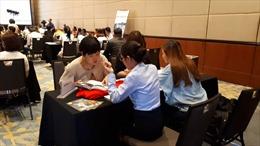Quảng bá sản phẩm du lịch Hà Nội đến với thị trường Nhật Bản