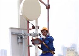 Đề xuất VNPT thử nghiệm 5G tại TP. Hồ Chí Minh từ tháng 9