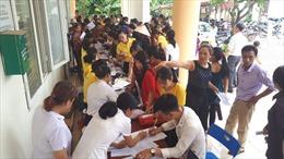 Bảo hiểm xã hội Việt Namthay thế, bãi bỏ 19 thủ tục hành chính