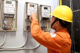 Kiểm tra, đo lại công tơ điện các hộ có hóa đơn tiền điện tăng cao