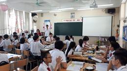 Mức đóng BHYT học sinh, sinh viên năm nay là bao nhiêu?