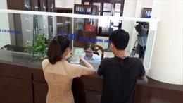 Thay Ủy viên Hội đồng Quản lý Bảo hiểm xã hội Việt Nam