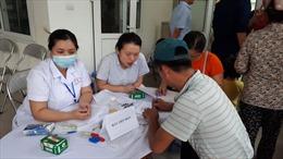 Chấn chỉnh trục lợi quỹ BHYT cần sự phối hợp từ cơ sở y tế