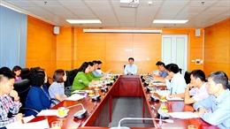 Hà Nội xem xét xử lý hình sự 10 doanh nghiệp nợ BHXH kéo dài