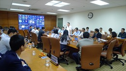 VNPT tiếp tục được Lào Cai 'chọn mặt gửi vàng'