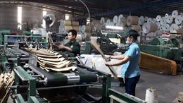Hà Nội: Thưởng Tết cao nhất là 420 triệu đồng