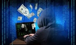 Thiệt hại do virus máy tính vượt ngưỡng 20.000 tỷ đồng