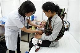 Cần lời giải mới cho bài toán cân đối quỹ Bảo hiểm y tế