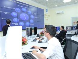 Phát triển nền tảng số 'Make in Vietnam' – thúc đẩy nhanh chuyển đổi số