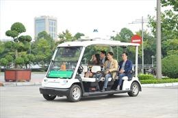 Tương lai của xe tự lái tại Việt Nam