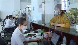 Bảo hiểm xã hội Việt Nam hướng tới nền hành chính phục vụ