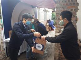 Lao động tự do gặp khó khăn tại Hà Nội cần làm những giấy tờ gì để nhận hỗ trợ?