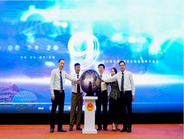 5 năm tập trung xây dựng Chính quyền điện tử, Hòa Bình mang diện mạo mới
