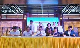 Liên kết kích cầu du lịch Hà Nam – Hà Nội