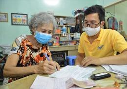BHXH Việt Nam lên phương án chi trả lương hưu phòng chống dịch COVID-19