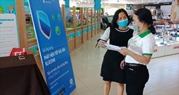 Ứng dụng Bluezone hỗ trợ truy vết được hơn 700 trường hợp nghi nhiễm COVID-19