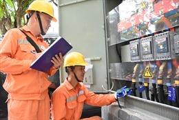 Nguy cơ thiếu điện do nhiều dự án chậm tiến độ