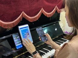 Sản phẩm công nghệ số 'Make in Vietnam' cần đạt tiêu chí như thế nào?