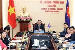 Việt Nam phát triển nhân lực chất lượng cao đáp ứng cuộc cách mạng công nghiệp lần thứ 4