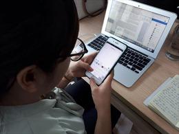 Hà Nội xử phạt 11,25 triệu đồng với doanh nghiệp, cá nhân gửi tin nhắn, cuộc gọi rác