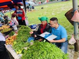Chính sách BHXH mang lại lợi ích thiết thực với người lao động