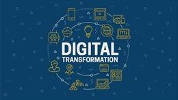 Năm 2020, các bộ ngành, địa phương sẽ hoàn thành trục kết nối cơ sở dữ liệu