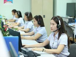 Tiếp tục khuyến cáo khách hàng cảnh giác trước hành vi lừa đảo qua điện thoại