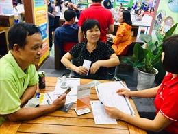 Liên kết tạo sản phẩm mới để thu hút khách du lịch nội địa