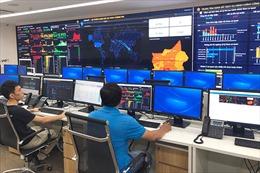 Sẽ hoàn thành bảo đảm an toàn thông tin theo mô hình 4 lớp trong tháng 12