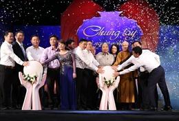 Thành tựu về giảm nghèo của Việt Nam được quốc tế ghi nhận