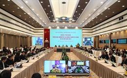 Chỉ số nguồn nhân lực Việt Nam đứng thứ 2 trong khu vực