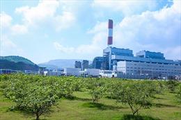 Tập đoàn AES bán phần vốn chủ sở hữu tại Nhà máy Nhiệt điện Mông Dương 2