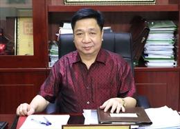 Xây dựng nông thôn mới gắn với quy hoạch đô thị tại Hà Nội