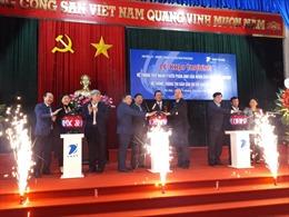Đến năm 2025, kinh tế số chiếm khoảng 30% GRDP của TP Hà Nội