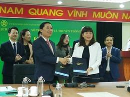 Thúc đẩy quảng bá du lịch Hà Nội trên nền tảng số