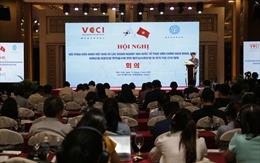 Lần đầu tiên BHXH Việt Nam đối thoại với các doanh nghiệp Hàn Quốc