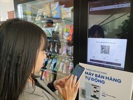 Mobile Money khác gì so với ví điện tử?
