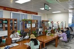 BHXH Việt Nam giải quyết các chính sách hỗ trợ cho doanh nghiệp không quá 1 ngày làm việc
