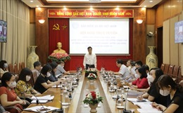 BHXH Việt Nam triển khai Nghị quyết 68 hỗ trợ lao động gặp khó khăn do dịch COVID-19