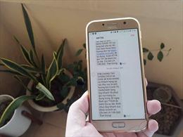 Người dùng mong gói hỗ trợ viễn thông phải thiết thực
