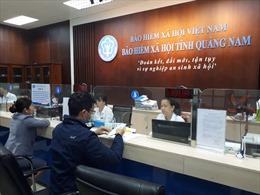 Trên 1,2 triệu lao động được xác nhận để hưởng hỗ trợ theo Nghị quyết 68/NQ-CP